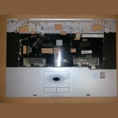 Palmrest cu Touchpad Fujitsu Esprimo V6535
