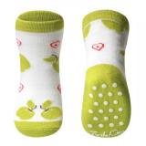 Sosete pentru bebelusi BabyOno 591/02V, Verde