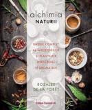 Alchimia naturii