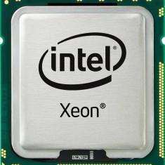Intel® Xeon® Processor W3690 (SLBW2) 3.46GHz LGA1366 12MB Six Core