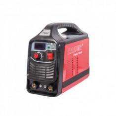 Invertor sudura 200A electrozi 1.6-4 mm RAIDER RD-IW20