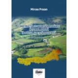 Constructia economica a Romaniei. Reforma agrara in fostul judet Tarnava Mica - Mircea-Dumitru Prozan