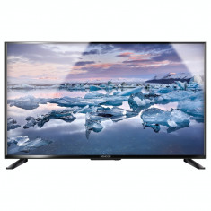 Televizor Sencor SLE 40F14TCS LED 101 cm Full HD Black, Smart TV