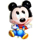 Balon folie Mickey Mouse baby
