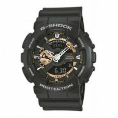 Ceas Casio G-Shock GA-110RG-1A