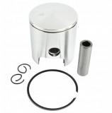Kit Piston YAMAHA DT 80 90 2T