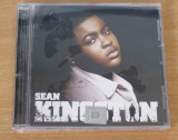 Cumpara ieftin Sean Kingston - Sean Kingston (Beautiful Girls) CD