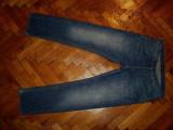 """Blugi Lee """"Daren""""-Marimea W32xL32 (talie-87cm,lungime-105cm)"""