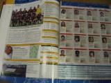Revista Don Balon - Prezentare Dinamo, Steaua, CFR Cluj, FC Vaslui, Urziceni