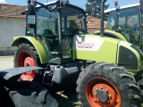 Tractor Claas Celtis 446