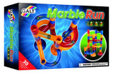Marble Run - 30 de piese PlayLearn Toys