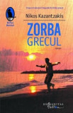 Cumpara ieftin Zorba Grecul/Nikos Kazantzakis