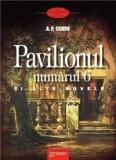 Pavilionul numarul 6 si alte nuvele | Anton Pavlovici Cehov, Gramar