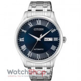Ceas Citizen AUTOMATIC NH8360-80L