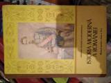 Istoria Moderna a României, manual anii 80