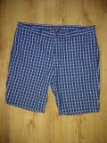 Pantaloni scurți Michael Kors mărimea 38 / talie 50cm