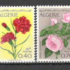 Algeria.1969 Flori  SX.180
