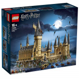 LEGO® Harry Potter™ - Castelul Hogwarts™ (71043)