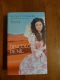 NICOLE VOSSELER -  Dincolo de Nil