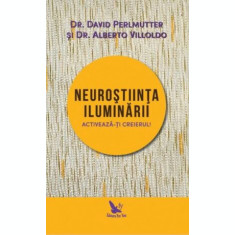 Neuroștiința iluminării