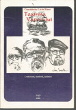 Cumpara ieftin Toamna Vaporului - Constantin-Liviu Rusu