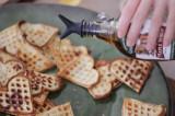 Dop cu picurator - Tipsi black | Monkey Business