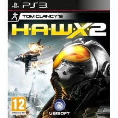Tom Clancy's HAWX 2 PS3