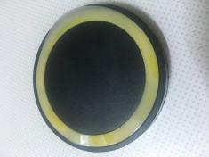 Incarcator universal wireless foto