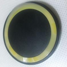 Incarcator universal wireless