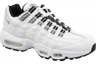 Pantofi sport Nike Wmns Air Max 95 307960-113 pentru Femei foto