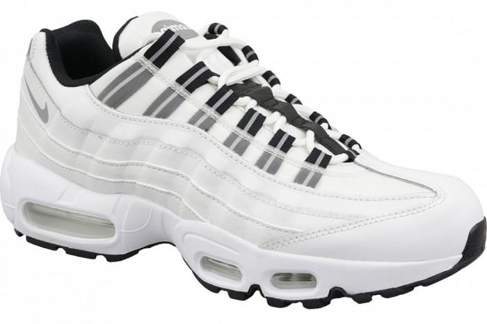 Pantofi sport Nike Wmns Air Max 95 307960-113 pentru Femei