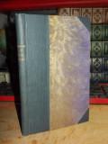 CORNELIU MOLDOVANU - CETATEA SOARELUI SI ALTE POEME , ED. 1-A , 1910