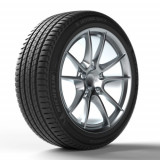 Cumpara ieftin Anvelope Michelin Latitude Sport3 235/60R18 103V Vara