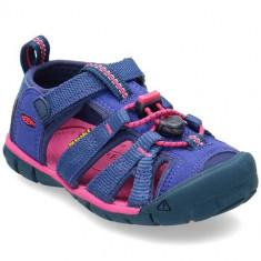 Sandale Copii Keen Seacamp II Cnx 1022973