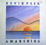 VINIL   Kevin Peek – Awakening  - EX -