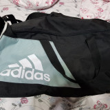 Geanta de sala Adidas