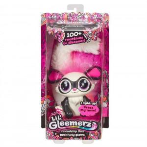 Figurina Lil Gleemerz Glowzer