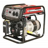 Generator curent monofazat Senci SC-4000, 3.8 kW, benzina