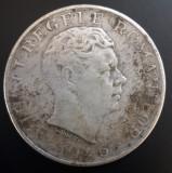 ROMANIA - 100000 LEI 1946 moneda argint