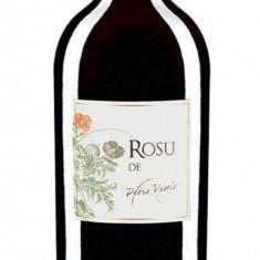 Vin rosu - Petro Vaselo, Rosu de Vaselo, vin linistit, Cabernet Sauvignon, sec, 14.5%   Petro Vaselo