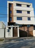 Apartament 3 camere, Bucuresti, Sector 1
