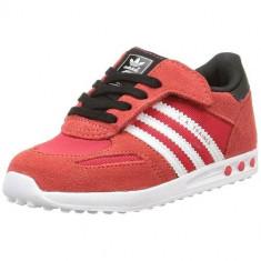 Tenisi Copii Adidas LA Trainer CF I B25696
