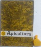 Revista Apicultura 11/1969