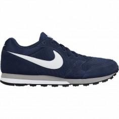 Pantofi Sport Nike Md Runner 2 - 749794-410
