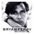 BRYAN FERRY Best Of (cd+dvd)
