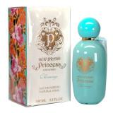 Cumpara ieftin Parfum New Brand Princess Charming 100 ml EDP / replica Katy Perry - Royal Revolution