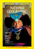 National Geographic - March 1978 (National Geographic Society)