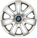 Set 4 Capace Roti Kerime R16, Potrivite Jantelor de 16 inch, Pentru BMW, Model 415