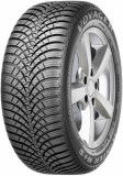 Anvelope Voyager Voyager Winter 185/65R15 88T Iarna