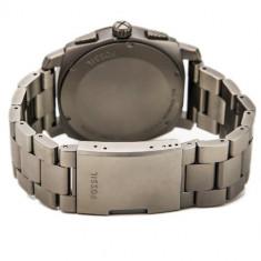 Br??ar? metalic? pentru ceas FOSSIL TI1002
